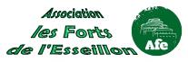 image logowisseillon.png (90.1kB) Lien vers: PagePrincipale